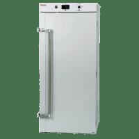 Thermo Scientific 3990FL Peltier Incubator 19.5-cu ft | 552L