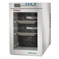 Thermo Scientific Heratherm Compact Microbiological Incubators