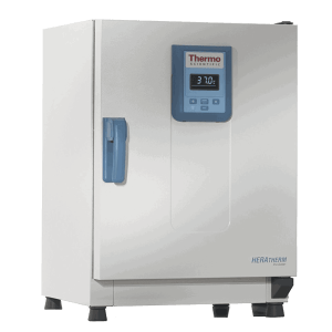 Thermo Scientific Heratherm General Protocol Microbiological Incubator IGS60 IGS100 IGS180