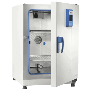 Thermo Heratherm IMH60 IMH100 IMH180 Heratherm Advanced Protocol Microbiological Incubators