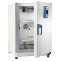 Thermo Scientific Heratherm Advanced Protocol Microbiological Incubators