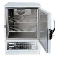 Thermo Scientific General-Purpose Undercounter Refrigerators