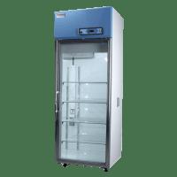 Thermo Scientific REC2304A Revco Refrigerator 23.3-cu ft | 659L
