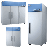 Thermo Scientific Revco High-Performance REL Series Laboratory Refrigerators