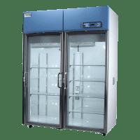 Thermo Revco Lab Refrigerator RGL5004A