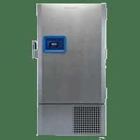 Thermo TSX Ultra-Low Freezer TSX60086A