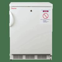 Thermo Scientific 02LFEETSA Freezer 1.8-cu ft | 51L
