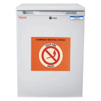 Thermo Scientific 05FREETSA Refrigerator FMS 5.5-cu ft | 156L