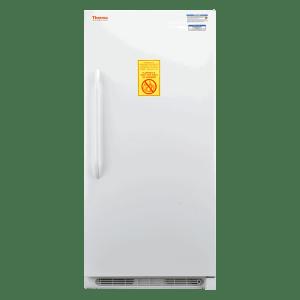 Thermo Scientific Refrigerator 20EREETSA 20ERCETSA Explosion-Proof