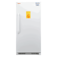 Thermo Scientific 20ERCETSA Refrigerator 20-cu ft | 566.3L
