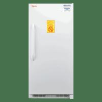 Thermo Scientific 20EREETSA Refrigerator 20-cu ft | 566.3L