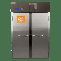 Thermo Scientific 50FREETSA Refrigerator FMS 50-cu ft | 1416L