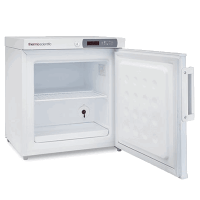 Thermo Scientific GPF Series -20°C Manual Defrost Countertop Freezers