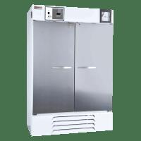 Thermo GP Laboratory Freezer MF49SS-SAEE-TS