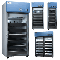 Thermo Scientific Revco Pharmacy Refrigerators