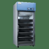 Thermo Scientific RPR3004A Revco Refrigerator 29.2-cu ft | 826L