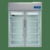 Thermo Precision Refrigerator TSX5005PA TSX5005PD TSX5005PV TSX Series High-Performance Pharmacy