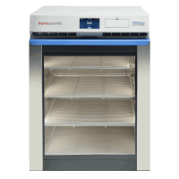Thermo TSX Lab Refrigerator Pharmacy TSX505GD