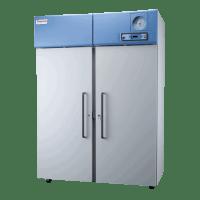 Thermo Scientific ULT5030A Revco Freezer 51.1-cu ft | 1447L