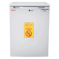 Thermo Explosion-Proof Explosion-Proof Freezer 05EFEETSA