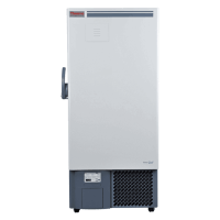 Thermo Revco Ultra-Low Freezer DXF24040D