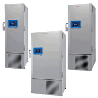 Thermo Scientific Revco RLE Series Ultra-Low Freezers