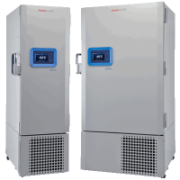 Thermo Scientific TLE Series Ultra-Low Freezers