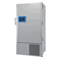 TLE50086A Thermo Freezer TLE Series Ultra-Low