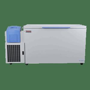 Thermo Scientific Freezer TSC1390A TSC1790A TSC2090A TSC Series Chest Freezer