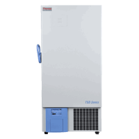 Thermo Scientific TSD40240D Freezer TSD 13-cu ft | 368.1L