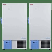 Thermo Scientific TSD Series -40°C Upright Ultra-Low Temperature Freezers