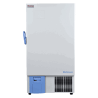 Thermo Scientific TSD40400D Freezer TSD 23-cu ft | 651L