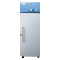 Thermo Revco Plasma Freezer UFP2330A
