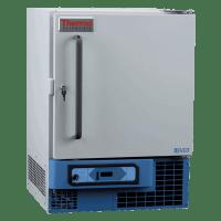 Thermo Scientific UFP430A Revco Freezer 4.9-cu ft | 139L