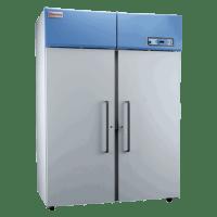 Thermo Revco Plasma Freezer UFP5030A