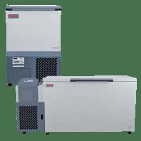 Thermo Scientific Revco CxF Series -86°C Ultra-Low Temperature Chest Freezers