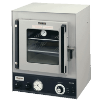 Thermo Scientific Lab-Line Hi-Temp Vacuum Ovens