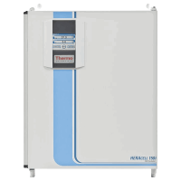 Thermo Scientific Heracell 150i Stainless Steel Chamber CO2 Incubators