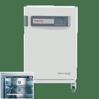 Thermo Scientific 51030403 Heracell Incubator 160i VIOS 5.8-cu ft   165L