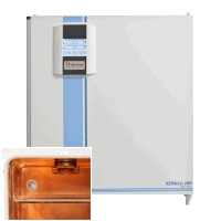 Thermo Heracell CO2 Incubator 51026332