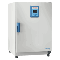 Thermo Heratherm Oven OGS180 51028141