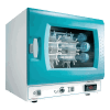 Thermo Scientific Oven 624 Shake N Stack Hybridization