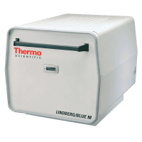 Thermo Scientific BF51442C Lindberg/Blue M Furnace 9L | 0.32-cu ft