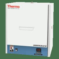 BF51841BC-1 Thermo Furnace Lindberg/Blue M LGO Box
