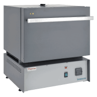 Thermo Thermolyne Box Furnace F6010