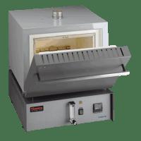 Thermo Scientific F30430CM-33-60 Thermolyne Furnace D1 45L | 1.6-cu ft