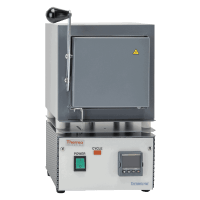 FB1410M Thermo Furnace Thermolyne Benchtop 1100°C Muffle