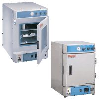 Thermo Scientific Lindberg/Blue M Vacuum Ovens