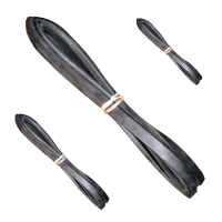 Thermo Gasket Buna-N 118974