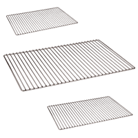 Thermo Shelf Kit 3511-8Q